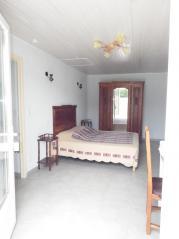Chambre 3 lit en 180