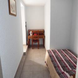 Chambre 3 lit en 90